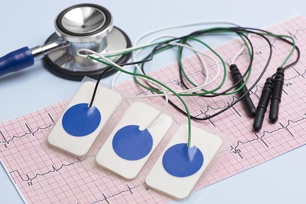روش های تشخیص بیماری های قلبی در ورزشکاران