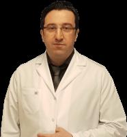 دکتر حسین دباغیان