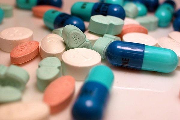 داروهای رقیق کننده خون