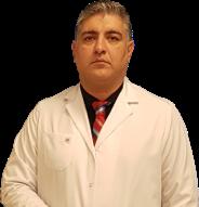دکتر رضا طاهری