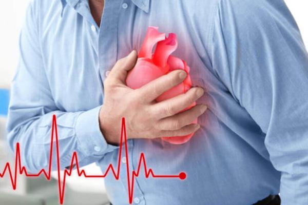 آرتیمی قلب