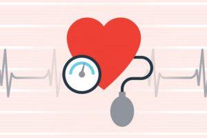 علت نوسان فشار خون چیست