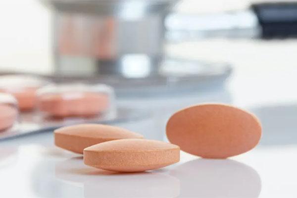 دوز مصرف داروی آتورواستاتین