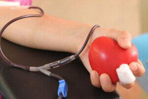 آنژیوگرافی قلب از طریق دست چطور انجام می شود