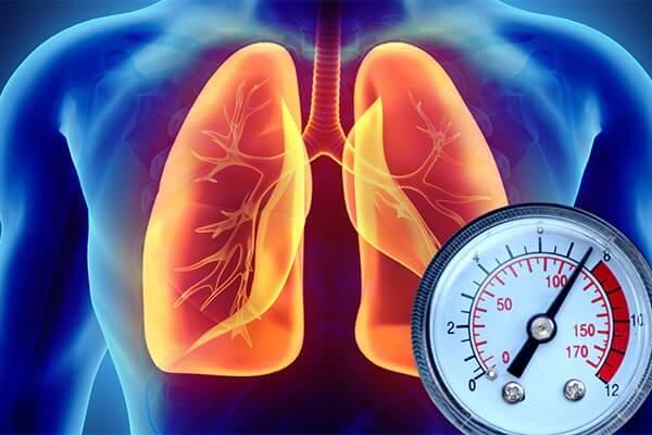 چرا باید قرص فشار خون مصرف کنیم