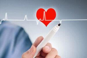 آریتمی های خطرناک قلبی کدام ها هستند؟