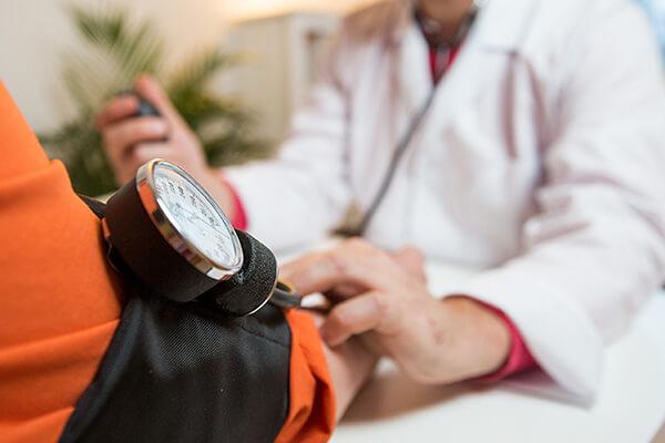 انواع نارسایی قلب کدامند؟