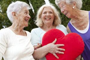 زندگی بعد از سکته قلبی چگونه خواهد بود