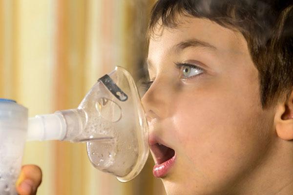 علت پایین بودن سطح اکسیژن خون