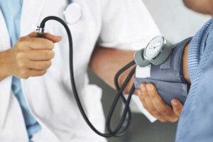 عوامل بالا برنده فشار خون