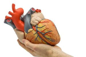 نحوه بستن سوراخ قلب در بزرگسالان