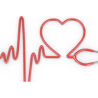 تفاوت اکو و نوار قلب